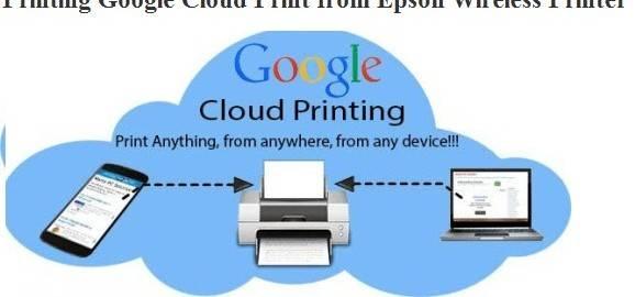 printing-google-cloud-print-from-epson-wireless-printer