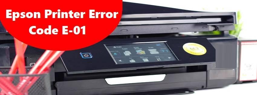 Epson-Printer-Error-Code-E-01