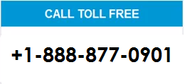 printer Technical Support Number Toll Free