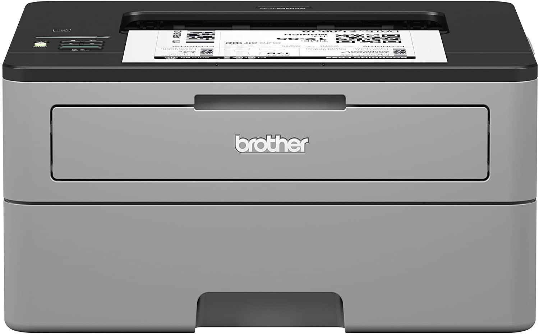 Brother Printer Connection Error 03
