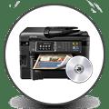 epson-printer-setup